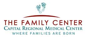 The Family Center at Capital Regional