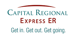 ER in Tallahassee, FL | Capital Regional Medical Center